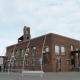 Cultuurschuur is culturele hart van Wieringermeer