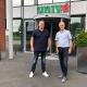 Adviseurs aan het woord: Hotze en Jan-Willem